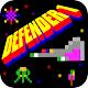 Defender 1