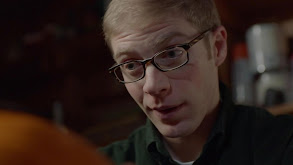 Joe Pera Takes You on a Fall Drive thumbnail