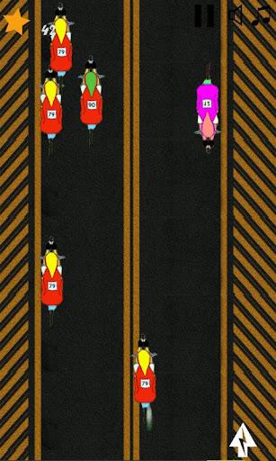 【免費賽車遊戲App】BMX Game 2015-APP點子