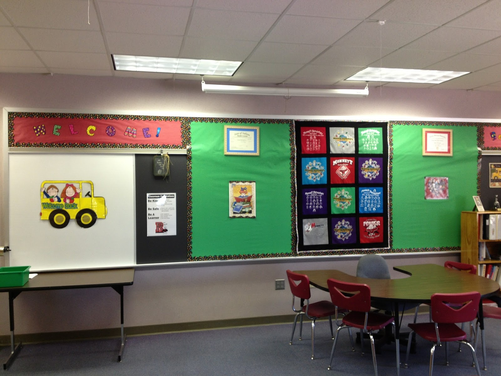 classroom-435227_1920.jpg