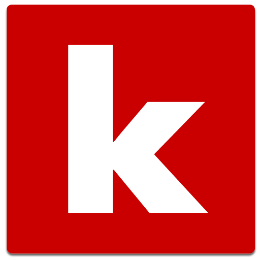 kicker Fußball News icon