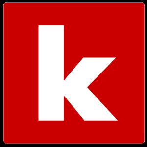Kicker Fussball News 4 3 0 Apk Free Sports Application