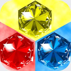 Diamond Crushing