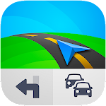 Sygic GPS Navigation & Maps 18.4.4