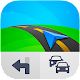 Sygic GPS Navigation & Maps APK