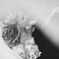 Wedding photographer Cesareo Larrosa (cesareolarrosa). Photo of 01.09.2014