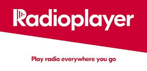 Radioplayer - Free UK Radio – Apps on Google Play