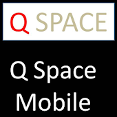 QSPACE on Mobile