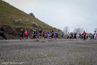 Photo: Find Your Greatness 5K Run/Walk Starting Line  Download: http://photos.garypaulson.net/p620009788/e56f64b0a