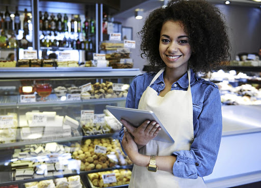 Building a successful small business is very fulfilling but one needs to be armed with the right knowledge. / 123RF