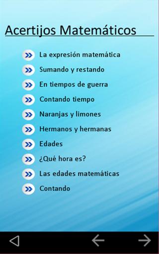 Acertijos-y-Adivinanzas-2 41