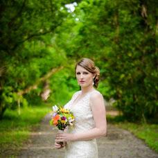 Wedding photographer jessica dixon (jessicadixon). Photo of 12.10.2015