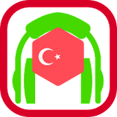 Learn Turkish with  AUDIO