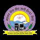 Manavdhan Sanstha Staff Download on Windows