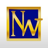 Navesink Wealth Management