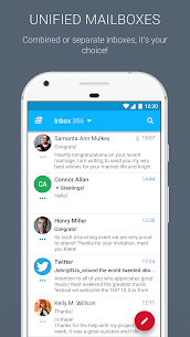 Mail2World Apk – For Android 3