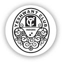 Yeshwant Club Official App icon