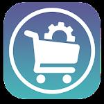 Tools For Mercado Libre PRO icon