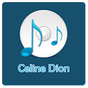 All Celine Dion Songs icon
