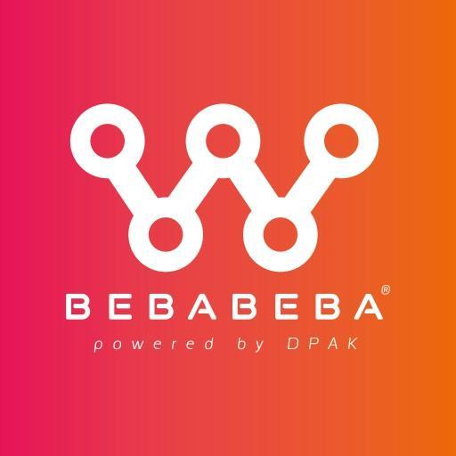 BebaBeba file APK for Gaming PC/PS3/PS4 Smart TV