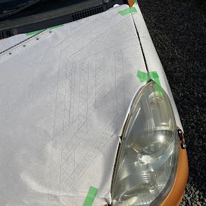 パッソ  KGCー30のカスタム事例画像 ちゃんはるさんの2020年03月02日16:25の投稿
