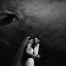 Jurufoto perkahwinan Kemran Shiraliev (kemran). Foto pada 13.08.2019