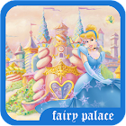 Subway Princess Cinderella Run icon