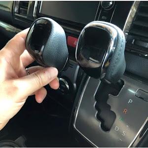 レジアスエースバン  特別仕様車 super GL DARK PRIMEのカスタム事例画像 【GR】ごじゃっぺレーシング(しんちゃん)さんの2021年01月09日18:33の投稿