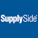 Supply Side icon