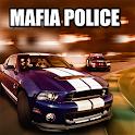 LA黑手党警车追逐2016年 icon