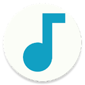 iSynctunes: iTunes to android