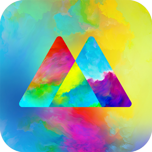 Wallpaper For Samsung M10 M20 M30 M40 Wallpapers Apps On Google Play