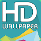 Download Best Premium HD And UHD Wallpapers ( Backgrounds ) For PC Windows and Mac