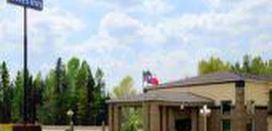 Days Inn Waco