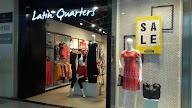 Latin Quarters photo 1