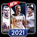Spurs Wallpaper - HD & 4K icon