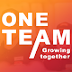 One Team - Growing Together APK