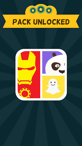 Icon Game: Guess the Pictures & Fun Icons Trivia!  screenshots 7