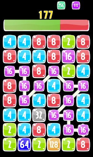 connect numbers apkmr screenshots 3