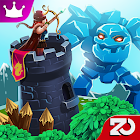 Kingdom Defense: Hero Legend TD - Premium icon