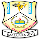 ROSE MARY CONVENT SCHOOL, BALLUANA(BTI) Download for PC Windows 10/8/7