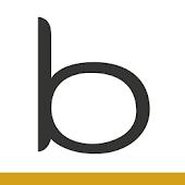 Balinea Coiffeurs, Spa, Beauté
