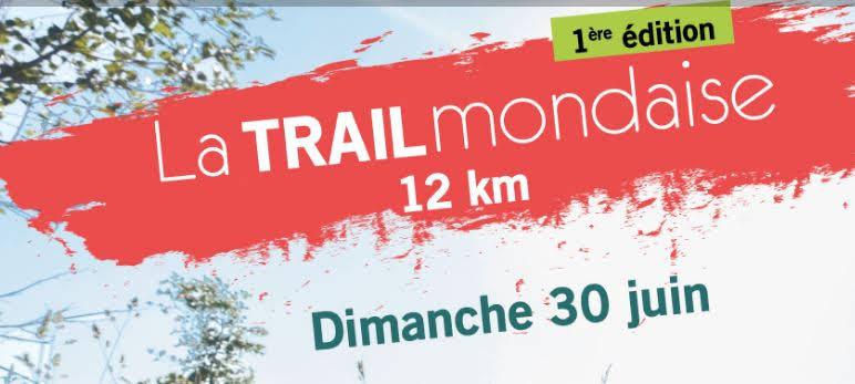 trailmondaise