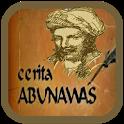 Buku Cerpen Humor Abu Nawas icon