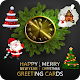 Download Marry Christmas & Happy New Year Greeting Cards For PC Windows and Mac