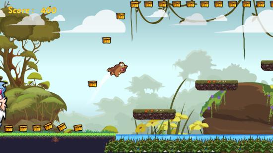 Download Kong Island For PC Windows and Mac apk screenshot 6