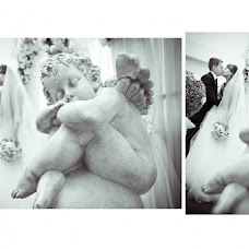 Wedding photographer Yuliya Merzhvinskaya (Juliet-M). Photo of 20.10.2012