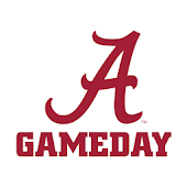 UA - Gameday
