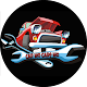 Car Mo Care Mo for PC-Windows 7,8,10 and Mac
