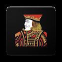 Fibur icon
